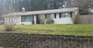7517 Mazama St, Olympia, WA 98512 (#1084999) :: Ben Kinney Real Estate Team