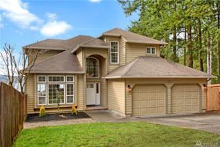 537 NW Vanishing Wy, Bremerton, WA 98311 (#1085013) :: Ben Kinney Real Estate Team