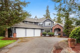 18815 213th Ave NE, Woodinville, WA 98077 (#1085015) :: Ben Kinney Real Estate Team