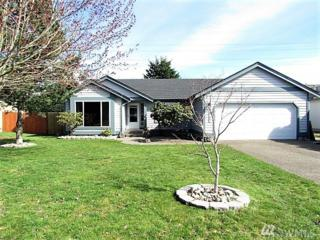 21417 44th Ave Ct East, Spanaway, WA 98387 (#1085018) :: Ben Kinney Real Estate Team