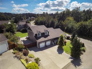 17104 113th St E, Bonney Lake, WA 98391 (#1085022) :: Ben Kinney Real Estate Team