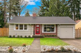 4915 SW Bruce St, Seattle, WA 98136 (#1085039) :: Ben Kinney Real Estate Team