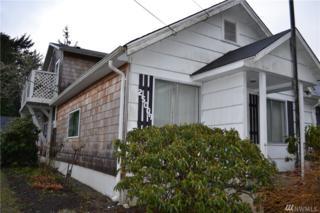 25009 Vernon Ave, Ocean Park, WA 98640 (#1085058) :: Ben Kinney Real Estate Team