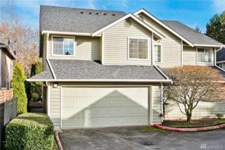 9825 18th Ave W B1, Everett, WA 98204 (#1085125) :: Ben Kinney Real Estate Team