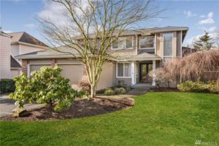 8333 126th Place SE, Newcastle, WA 98056 (#1085130) :: Ben Kinney Real Estate Team