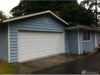 14556 NE 5th Ave, Shoreline, WA 98155 (#1085132) :: Ben Kinney Real Estate Team