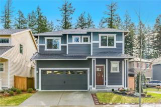 4085 Cameron Lane NE, Lacey, WA 98516 (#1085143) :: Ben Kinney Real Estate Team