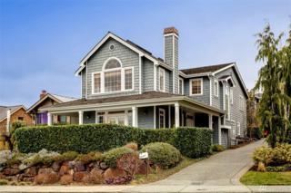 224 Waverly Wy, Kirkland, WA 98033 (#1085157) :: Ben Kinney Real Estate Team