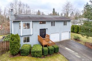 21805 SE 268th St, Maple Valley, WA 98038 (#1085167) :: Ben Kinney Real Estate Team