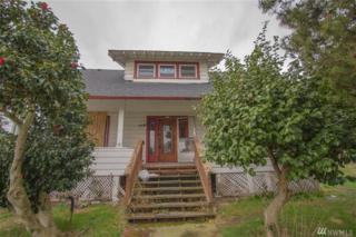 1710 S Sheridan Ave, Tacoma, WA 98405 (#1085173) :: Ben Kinney Real Estate Team
