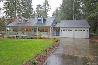 812 122nd St Ct NW, Gig Harbor, WA 98332 (#1085198) :: Ben Kinney Real Estate Team