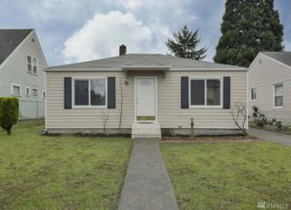 3732 E F St, Tacoma, WA 98404 (#1085206) :: Ben Kinney Real Estate Team