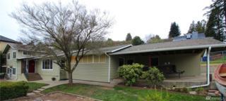 413 SW Langston Rd, Renton, WA 98057 (#1085211) :: Ben Kinney Real Estate Team