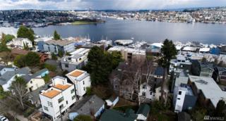 2138-B Dexter Ave N, Seattle, WA 98109 (#1085217) :: Ben Kinney Real Estate Team