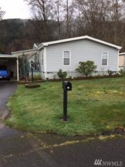 1050 Howard St #12, Raymond, WA 98577 (#1085219) :: Ben Kinney Real Estate Team