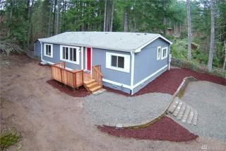 19413 17th St Kps, Lakebay, WA 98349 (#1085225) :: Ben Kinney Real Estate Team