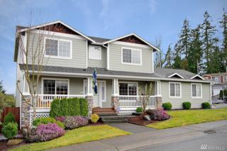 5101 111th Place SE, Everett, WA 98208 (#1085232) :: Ben Kinney Real Estate Team