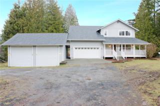 19515 A P Tubbs Rd E, Carbonado, WA 98323 (#1085234) :: Ben Kinney Real Estate Team