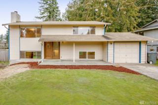 12905 111th Place NE, Kirkland, WA 98034 (#1085236) :: Ben Kinney Real Estate Team