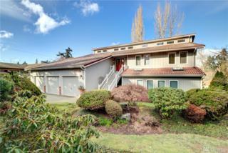 16505 Inglewood Rd NE, Kenmore, WA 98028 (#1085259) :: Ben Kinney Real Estate Team