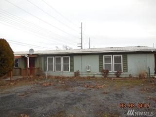 7770 Rainier Rd, Moses Lake, WA 98837 (#1085278) :: Ben Kinney Real Estate Team