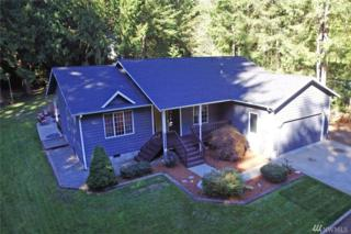 11705 Old Frontier Rd NW, Silverdale, WA 98383 (#1085288) :: Ben Kinney Real Estate Team