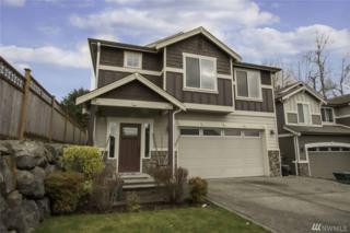 5630 NE 198th Place, Kenmore, WA 98028 (#1085307) :: Ben Kinney Real Estate Team