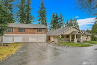 21015 284th Ave SE, Maple Valley, WA 98038 (#1085312) :: Ben Kinney Real Estate Team