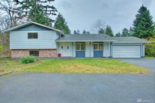 6315 9th St Ct NE, Tacoma, WA 98422 (#1085314) :: Ben Kinney Real Estate Team
