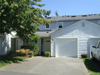 10030 Holly Dr #32, Everett, WA 98204 (#1085319) :: Ben Kinney Real Estate Team