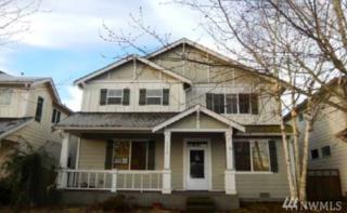 6626 Radiance Blvd E, Fife, WA 98424 (#1085320) :: Ben Kinney Real Estate Team