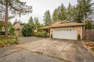 17831 E Clear Lake Blvd SE, Yelm, WA 98597 (#1085322) :: Ben Kinney Real Estate Team