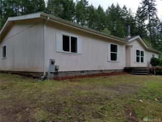 1760 E Mason Lake Dr E, Grapeview, WA 98546 (#1085327) :: Ben Kinney Real Estate Team