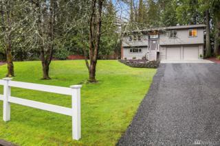 31625 NE 104th St, Carnation, WA 98014 (#1085330) :: Ben Kinney Real Estate Team