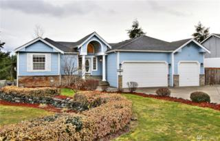 29725 39th Ave S, Roy, WA 98580 (#1085338) :: Ben Kinney Real Estate Team