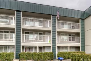 101 SW 119th St #301, Burien, WA 98146 (#1085348) :: Ben Kinney Real Estate Team