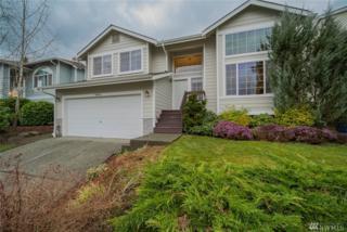 18651 Rainier View Rd SE, Monroe, WA 98272 (#1085351) :: Ben Kinney Real Estate Team