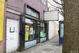 5614 Rainier Ave S, Seattle, WA 98118 (#1085355) :: Ben Kinney Real Estate Team