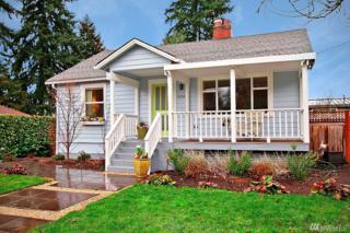 9214 40th Ave NE, Seattle, WA 98115 (#1085359) :: Ben Kinney Real Estate Team