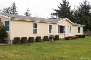 13422 S Prairie Carbon River Rd E, Orting, WA 98360 (#1085366) :: Ben Kinney Real Estate Team