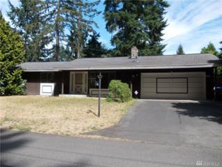 2451 Jackson Ave SE, Port Orchard, WA 98366 (#1085378) :: Ben Kinney Real Estate Team