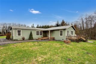 322 Robson Rd, Washougal, WA 98671 (#1085380) :: Ben Kinney Real Estate Team