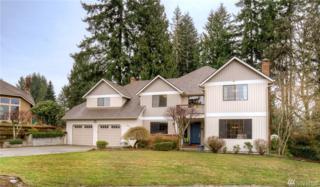 4219 Amber Ct SE, Olympia, WA 98501 (#1085383) :: Ben Kinney Real Estate Team