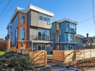 8020 11th Ave NE, Seattle, WA 98115 (#1085419) :: Ben Kinney Real Estate Team