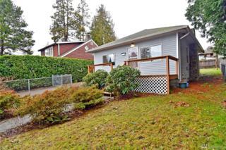 7104 Sylvan Lane SW, Seattle, WA 98136 (#1085434) :: Ben Kinney Real Estate Team