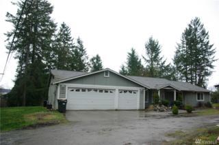 7410 Puget Beach Rd NE, Olympia, WA 98516 (#1085435) :: Ben Kinney Real Estate Team
