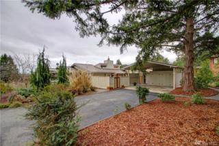 255 Squaxin Place, La Conner, WA 98257 (#1085441) :: Ben Kinney Real Estate Team