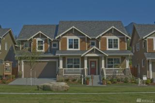 33306 NE 42nd St, Carnation, WA 98014 (#1085443) :: Ben Kinney Real Estate Team