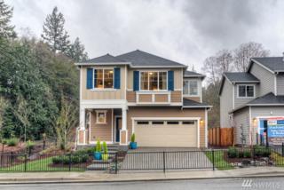 2182 Cady Dr, Snohomish, WA 98290 (#1085461) :: Ben Kinney Real Estate Team