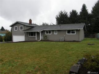 901 Brook Dr, Montesano, WA 98563 (#1085474) :: Ben Kinney Real Estate Team